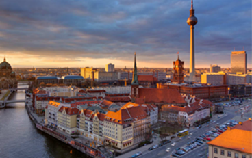 Study Abroad in Germany – Education in Germany | BSB International